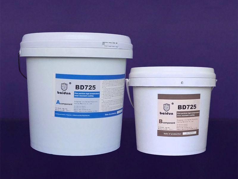 707 coatings